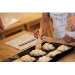 Великобритания: в Бате открылась кулинарная школа для гурманов