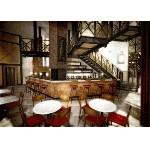 Великобритания: в Лондоне откроется новый ресторан Рамзи