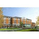 Великобритания: близ аэропорта Хитроу откроется отель