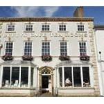 Великобритания:  чайную в Йоркшире назвали лучшей в стране
