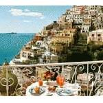 Великобритания: самые популярные курорты для свадебного путешествия