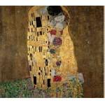 Австрия: две новые картины на выставке Климта в Бельведере