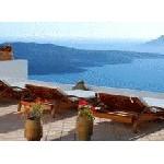 Европейские отели повысили среднюю стоимость проживания