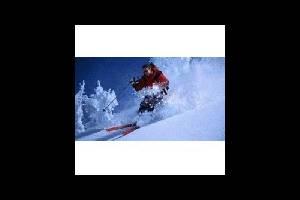 Австрия: Зельден открывает горнолыжный сезон