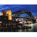 Австралия: Сидней – лучший город Австралии