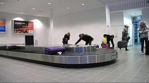 Европейская комиссия хочет поменять правила компенсации для авиапассажиров