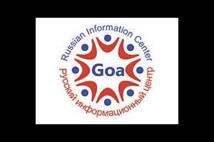 Гоа прислушивается к русским туристам и их проблемам