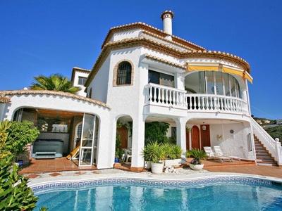 Продажа недвижимости и италии