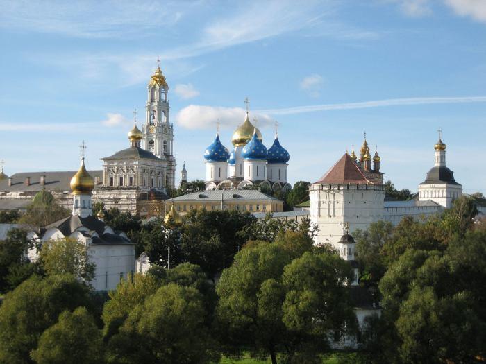 России требуется отдельное министерство туризма