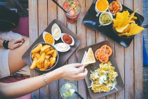 Чехия: Каждый третий чешский ресторан не предупреждает о наличии в блюдах аллергенов