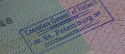 Финляндия: Генконсульство в 2016 году изменит правила для медстраховок на визу
