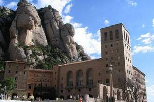 Испания: Религиозный туризм приносит Испании 13 млрд долларов
