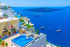 «Музенидис Трэвел»: Будь в тренде, выбирай экономичный отдых в апартаментах!