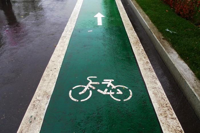 Три балканских государства соединят единой велосипедной трассой