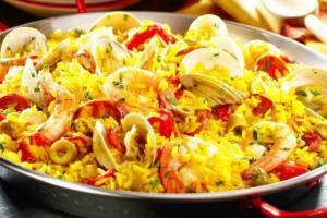 Испания выбрала 7 чудес испанской кухни