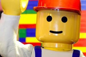 ОАЭ: Дубай построит Лего-отель