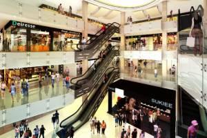 Распродажи в Малайзии продлятся до 31 марта