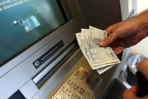 В Греции нет проблем с оплатой банковскими картами