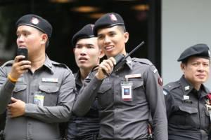 В Таиланде курильщиков не будут штрафовать до конца января