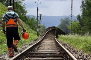 TURIZM.RU выяснил, при каких условиях железные дороги будут не нужны