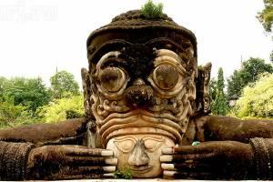Вступило в силу соглашение об отмене виз в Лаос, Туристам Коломны, Таиланд Россия Отдых водопад