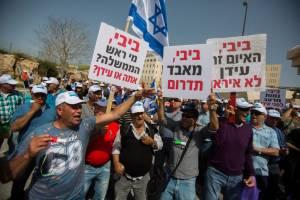 Туристов в Израиле призвали к осторожности, Туристам Коломны, Туризм США Израиль Америка