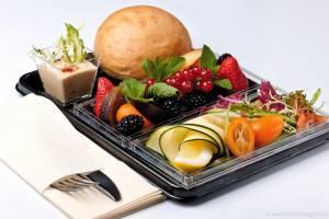 Названы лучшие авиакомпании для пассажиров вегетарианцев, Туристам Коломны, стоит ли ехать Аэрофлот