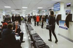 Как изменится график работы визовых центров в праздники, Туристам Коломны, Финляндия Россия паспорт Отпуск Греция