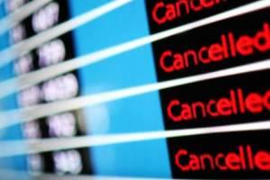 Туроператоры отменяют новогодние туры во Вьетнам, Израиль и в Болгарию, Туристам Коломны, Россия Отпуск Израиль Болгария