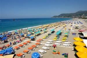 Кто потеснит россиян на турецких пляжах летом 2018 года, Туристам Коломны, Россия Испания Достопримечательности Греция Германия
