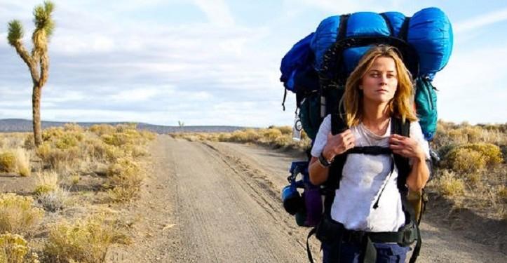 Путешествовать одному оказывается невыгодно и неприятно
