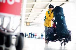 Составлен рейтинг лучших авиакомпаний для тех, кто катается