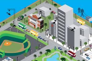Технологии захватили Пхукет. Что изменится для туристов?
