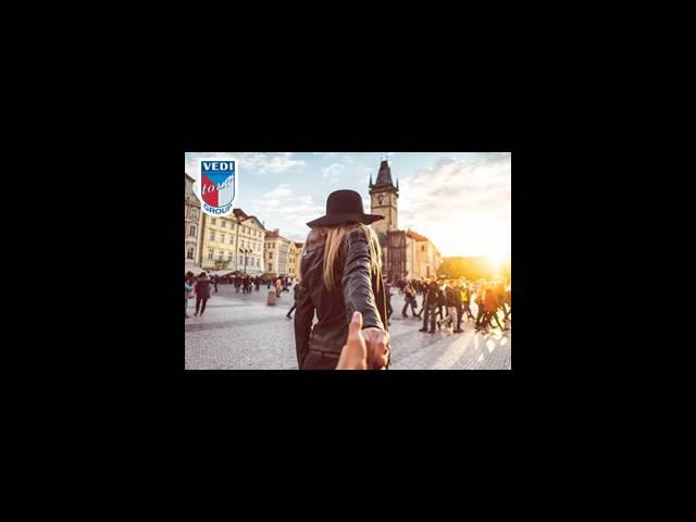 Европа ближе с «ВЕДИ ТУР ГРУПП», Туристам Коломны, Чехия Россия Путешествие Карловы Вары аэропорт
