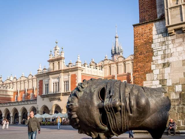 Самые бюджетные города Европы для поездки на выходные, Туристам Коломны, Шенген музей виза