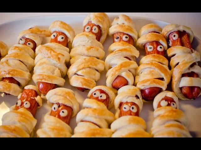 В Праге приготовят макарошки с сосисками по рецептам из интернета, Туристам Коломны, фестиваль где отдохнуть