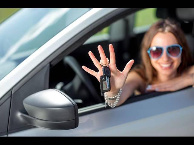 Где дешевле всего взять машину в прокат, Туристам Коломны, турфирмы Норвегия Мадрид аэропорт