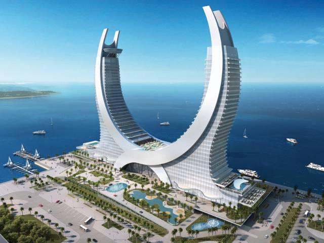 Управление по туризму Катара (QTA) открывает представительство в Москве, Туристам Коломны, Франция Россия Отдых Китай Италия Германия гастрономический туризм Великобритания