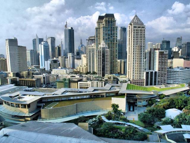 На Филиппинах ищут альтернативу закрытому Боракаю, Туристам Коломны, виза
