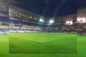 В Калининград летом запустят дополнительные футбольные поезда