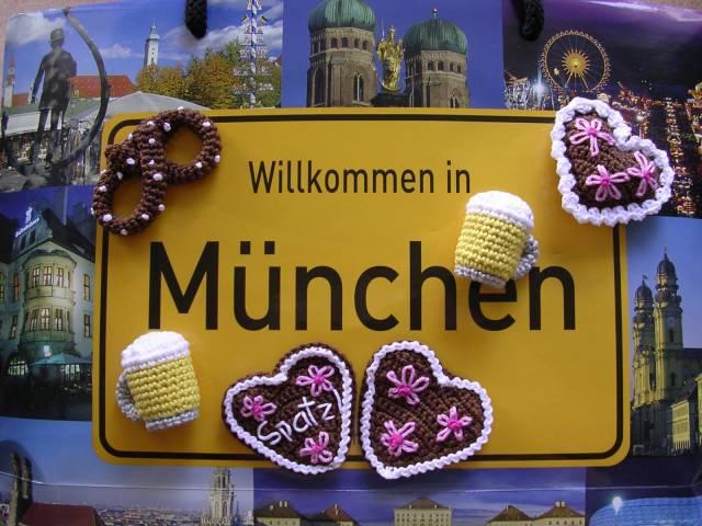 Названы немецкие города, которые теплее других принимают туристов, Туристам Коломны, Туризм Сочи Россия летний сезон горнолыжный курорт Германия альпинизм