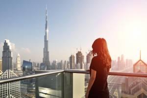 Сэкономить в Дубае позволит карта гостя Dubai Pass