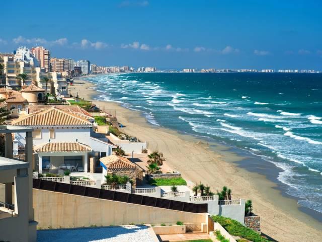 Страны, больше всего «подсевшие» на туризм, Туристам Коломны, Франция Россия Путешествие Италия Испания Греция Германия Великобритания