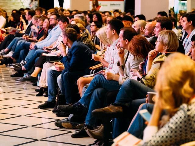 Российская неделя маркетинга состоится в Москве, Туристам Коломны, Россия Достопримечательности