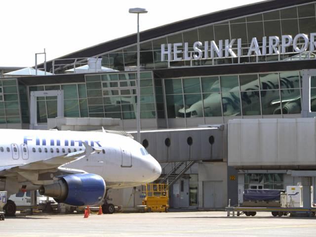Туристов из Питера будут доставлять прямо в аэропорт Хельсинки, Туристам Коломны, стоит ли ехать Россия Лондон Брюссель аэропорт автобус