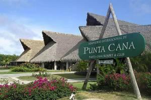 Доминикана упрощает въезд иностранным туристам
