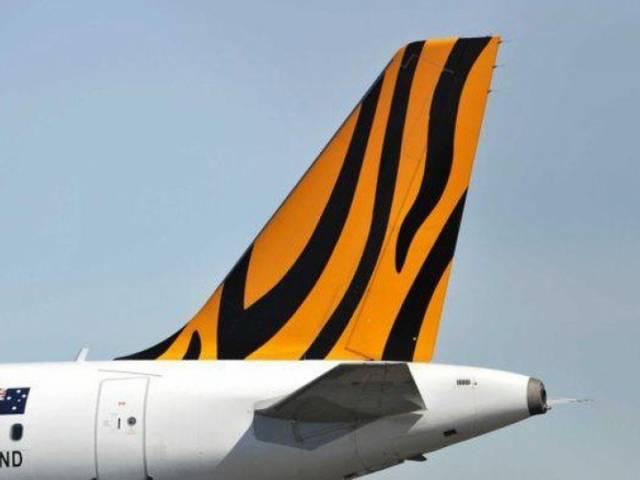 Стали известны самая дорогая и самая дешевая авиакомпании в мире, Туристам Коломны, Россия Достопримечательности Аэрофлот