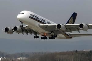Самый продолжительный рейс в мире обновит рекорд
