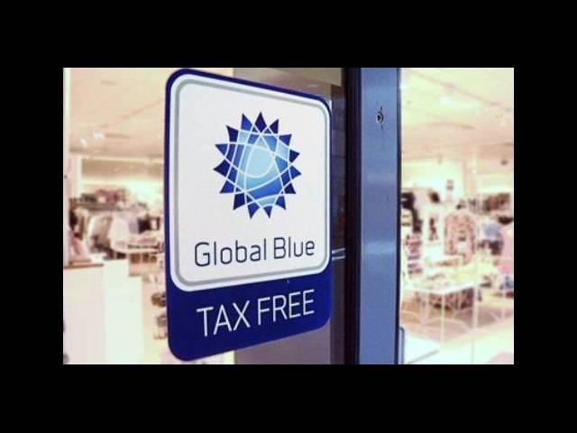 Вернуть tax free в Испании можно будет даже с мелких покупок, Туристам Коломны, Франция Финляндия Италия Испания Греция Германия виза Великобритания