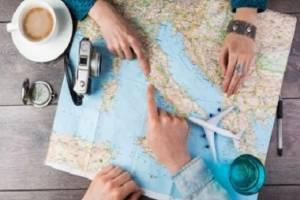 15 способов сэкономить в поездке за границу